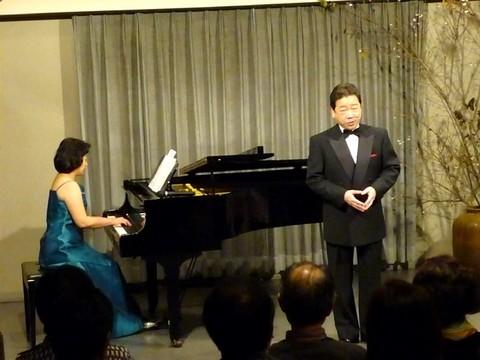 2010亀井先生.jpg