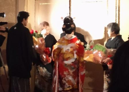 クリちゃん結婚式2.jpg