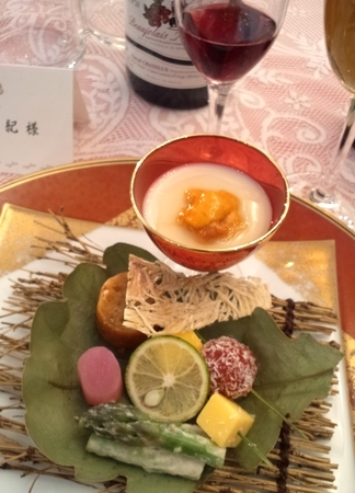 クリちゃん結婚式3.jpg