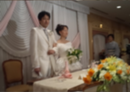 クリちゃん結婚式1.jpg