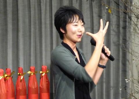 柴田さん口笛教室.jpg