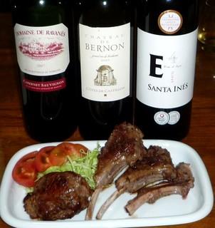 羊と赤ワイン.jpg