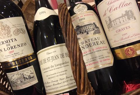 1994ワイン.jpg