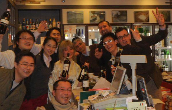 2009.3.12ワインセミナーアフター.jpg