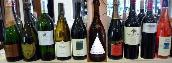 2009.4.17ワイン会出品ワイン.jpg