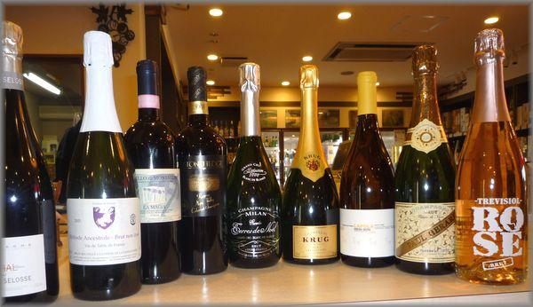 2009.6.13シャンパン会.jpg