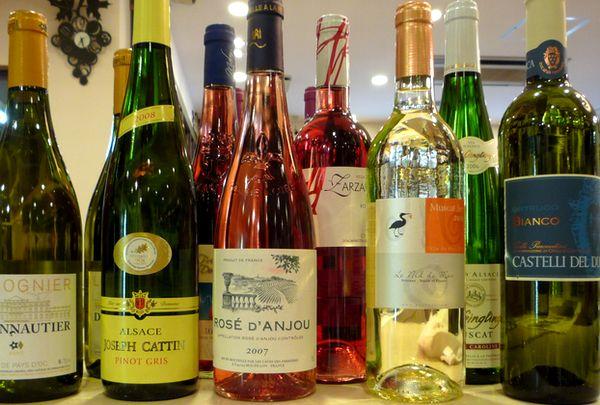 2009夏ワイン.jpg