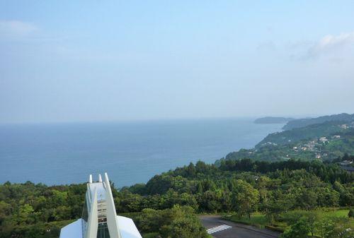 2009海.jpg