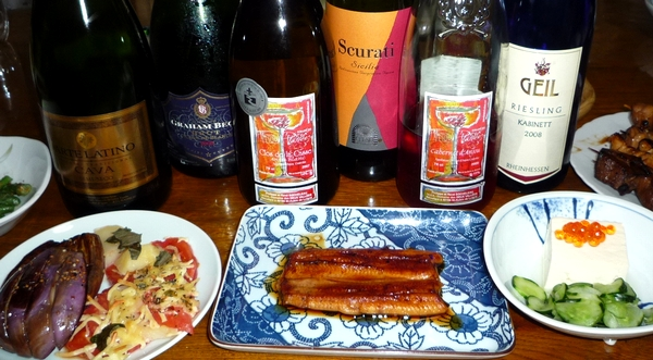 2010うなぎとワイン.jpg