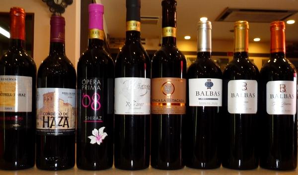 2010スペインワインフェアー.jpg