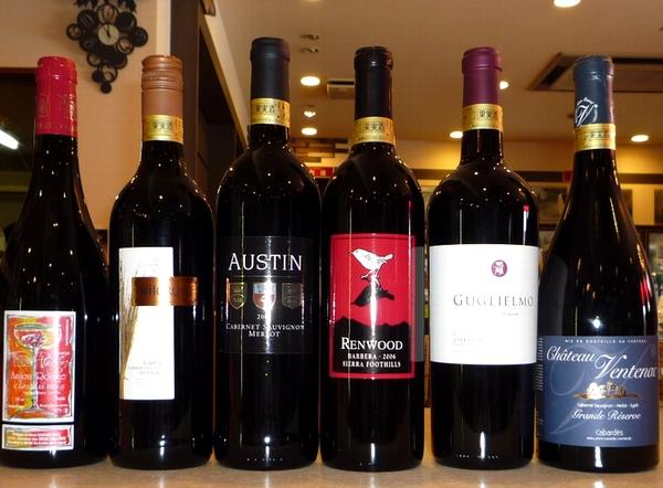 2010夏にオススメ赤ワイン.jpg