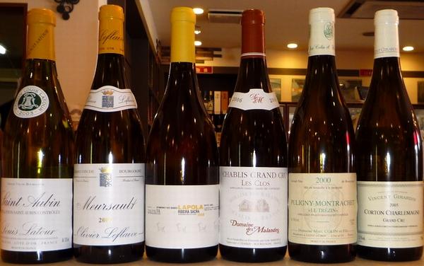 2010夏のレア物白ワイン.jpg