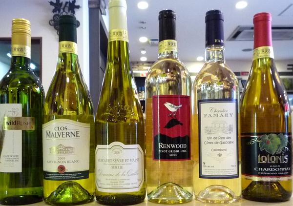 2010夏の白ワイン.jpg