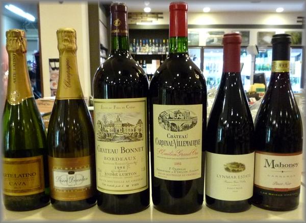 2010鍋会ワイン.jpg