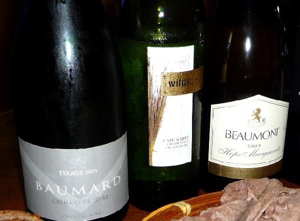 2010父の日白ワイン.jpg