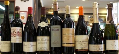 2011.2.20ワイン会ワイン.jpg