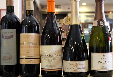 2011.2.20ワイン会ワイン2.jpg