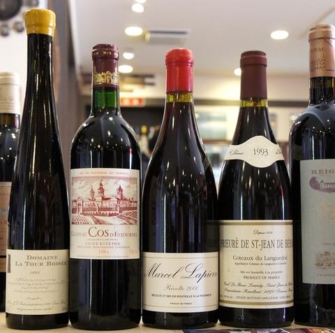 2011.2.20ワイン会ワイン3.jpg