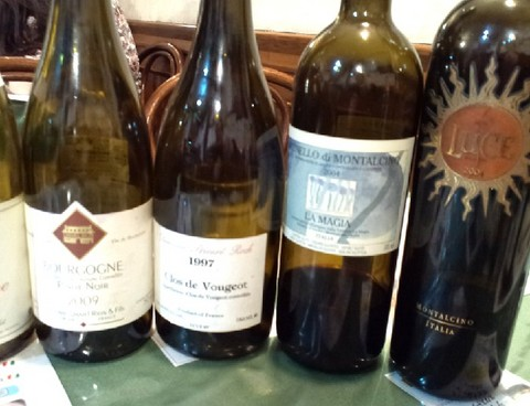 2011.4.28レジーナワイン会�A.jpg