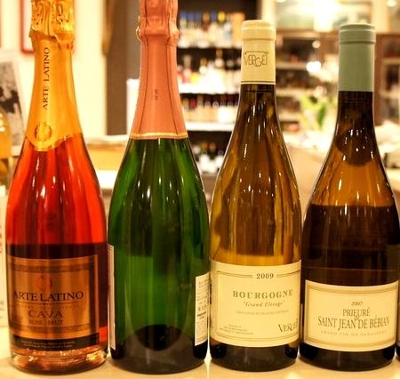 2011.4.28復興ワイン.jpg