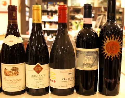 2011.4.28復興ワイン�A.jpg