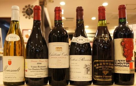 2011.4.28秘蔵ワイン.jpg