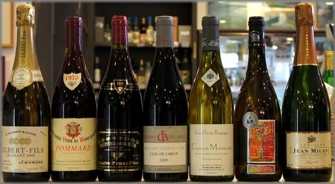 2011.7.18ワイン会.jpg