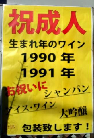 2011成人ワイン.jpg