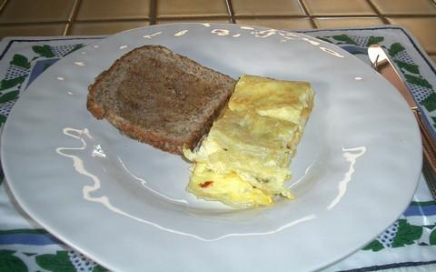 アメリカの朝食.jpg