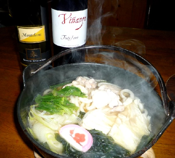 うどんとワイン.jpg
