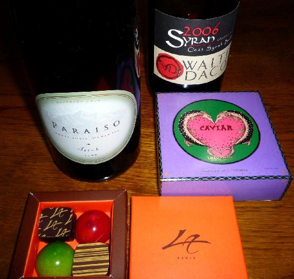 アルノーラエールのチョコとワイン.jpg