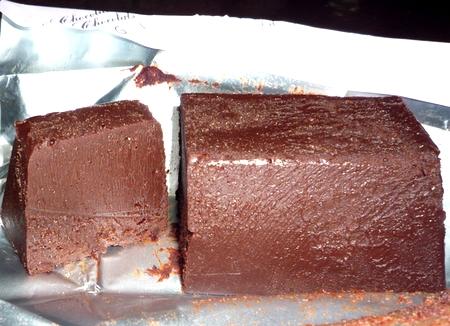 オッジのチョコレート.jpg