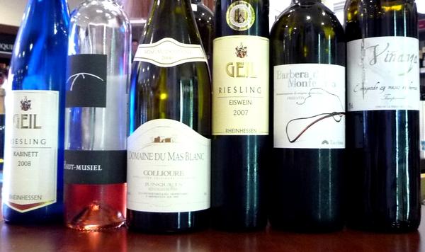 カレーに合うワイン2.jpg