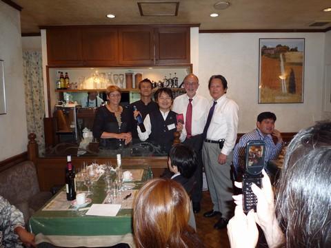 ガイルワイン会・ドルンフェルダーチョコ.jpg