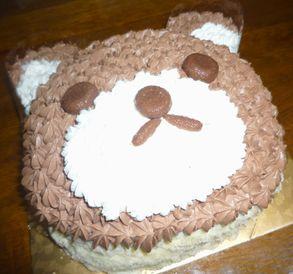 クマのケーキ.jpg