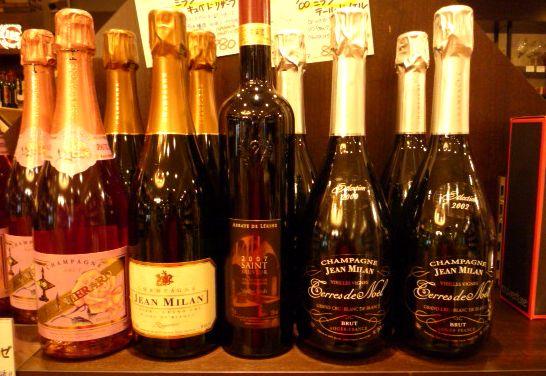 クリスマスのワイン.jpg