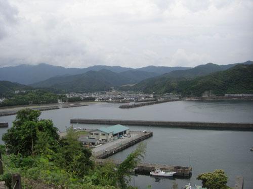クレ海.jpg