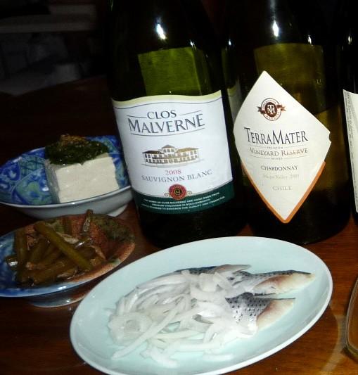 コハダと白ワイン.jpg