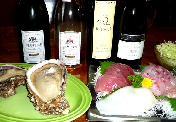 シャンパンと岩牡蠣.jpg