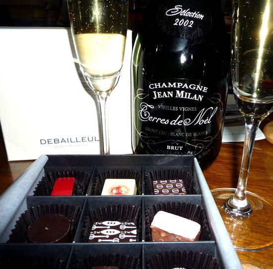 シャンパンミランとチョコレート.jpg