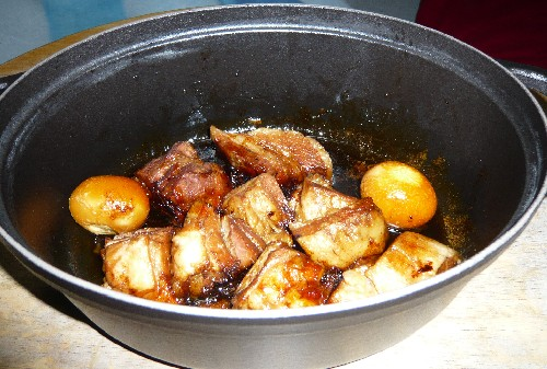 ストウブ煮豚煮卵.jpg