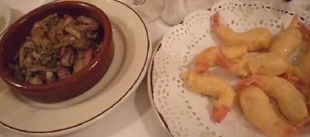 スペイン前菜.jpg