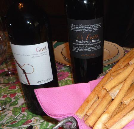 タッキーノのワイン.jpg