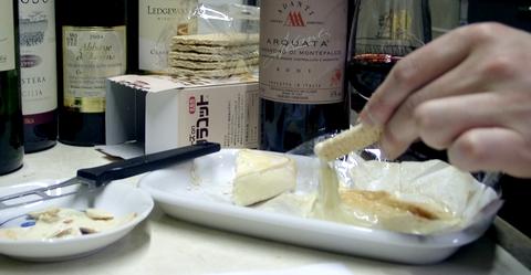 チーズとろとろエポワス.jpg