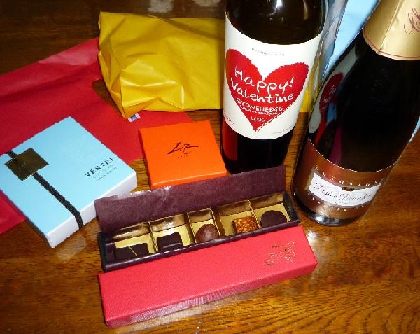 チョコとワイン.jpg