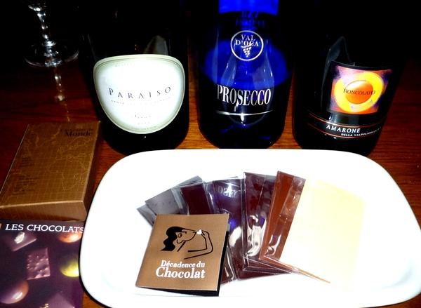 チョコレートテイスティング.jpg