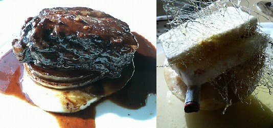 ビストロプピーユ肉料理.jpg