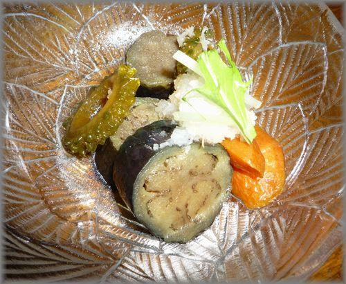 プリューレロックと和食.jpg
