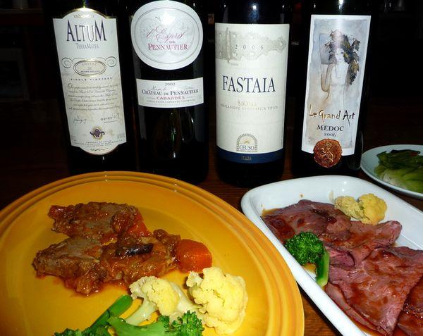 ヘビーなワインと肉料理.jpg