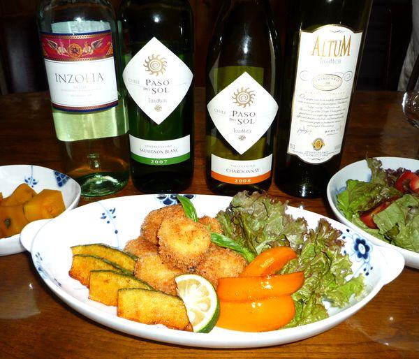 ホタテのフライと合う白ワイン.jpg